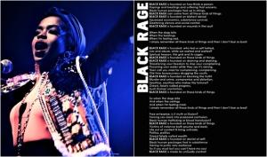 Lauryn-Hill-Black-Rage-Sketch-Ferguson-Dedication(1)