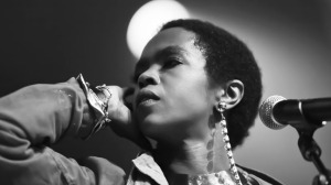 lauryn_hill_103112