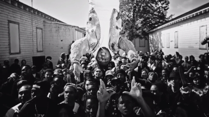 Kendrick_Lamar-Alright-Video-2015